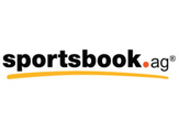 Sportsbook Coupons