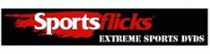 sportsflicks Promo Codes