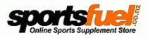 sportsfuel Coupon Codes