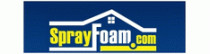 spray-foam Promo Codes