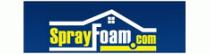 spray-foam Promo Codes