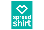 Spreadshirt Promo Codes