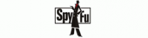 spyfu Coupons