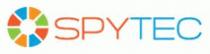 spytec Promo Codes