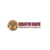 squatch-sauce