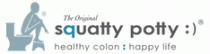 squatty-potty Coupon Codes