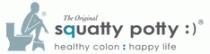 squatty-potty Coupon Codes