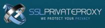 ssl-pprivate-proxy Promo Codes