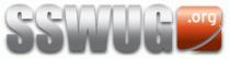 sswug Promo Codes