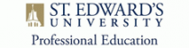 st-edwards-university-professional-education Coupons