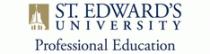 st-edwards-university-professional-education Coupons