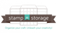 Stamp-n-Storage Coupons
