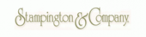 stampington-and-company Coupons