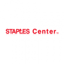 staples-center Coupon Codes