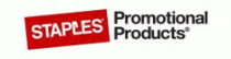 staples-promotional-products Coupon Codes