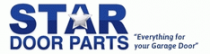 star-door-parts Promo Codes