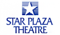 star-plaza-theatre Coupon Codes