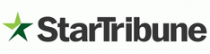 star-tribune Coupon Codes
