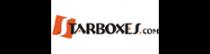 StarBoxes Promo Codes