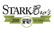 Stark Bro's Nurseries Coupon Codes