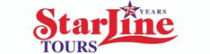 starline-tours Promo Codes