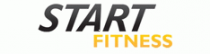 start-fitness-uk Coupons