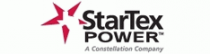 startex-power