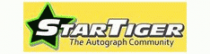 startiger Coupon Codes
