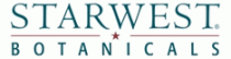 starwest-botanicals Coupon Codes