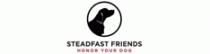 steadfast-friends