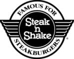 Steak 'n Shake Promo Codes