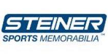steiner-sports-memorabilia Promo Codes