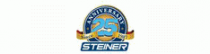 steiner-sports Coupons