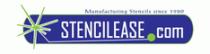 stencil-ease Promo Codes