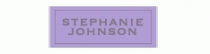 stephanie-johnson Coupons