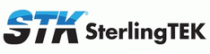 SterlingTEK Coupon Codes