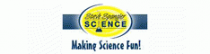 steve-spangler-science Coupons