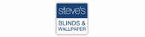 Steves Blinds And Wallpaper Promo Codes