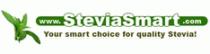 SteviaSmart