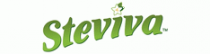 steviva-brands Coupon Codes