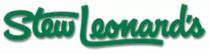 stew-leonards Coupons