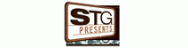 STG Presents Coupons