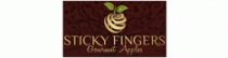 sticky-fingers-gourmet-apples