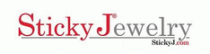 sticky-jewelry Coupon Codes