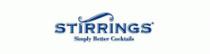 Stirrings Promo Codes