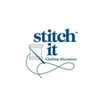stitch-it