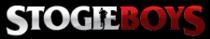 stogie-boys Coupon Codes