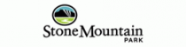 Stone Mountain Park Coupons