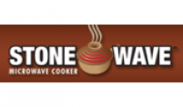 Stone Wave Coupons