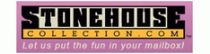 Stonehouse Collection Promo Codes